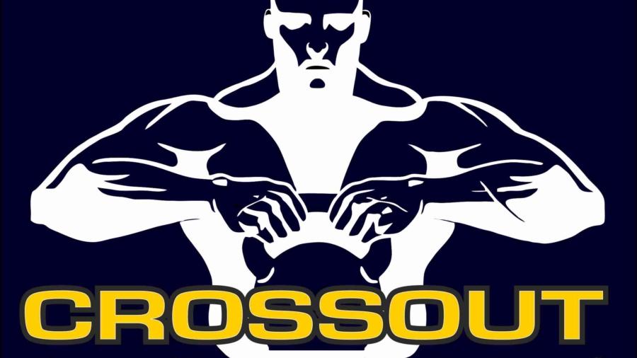 crossout 2013 scuro